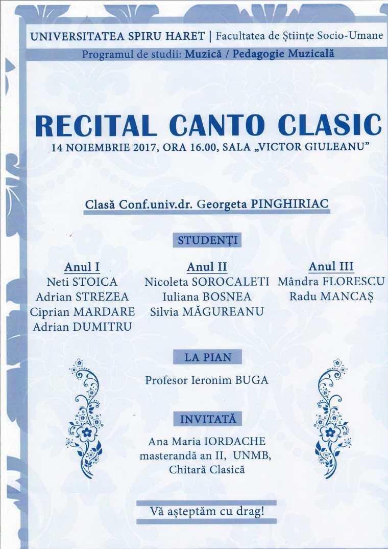 Afis_Recital Canto (1)-1